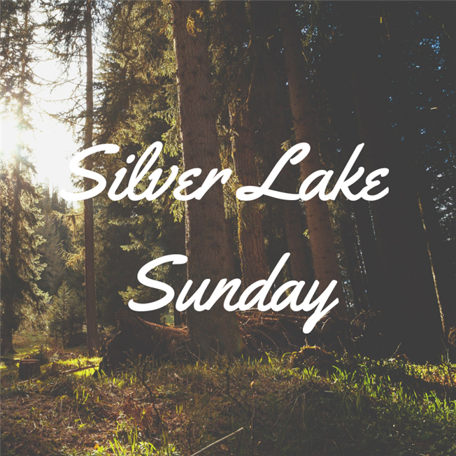 Silver Lake Sunday