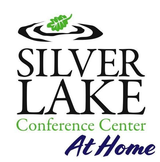 Silver Lake at Home